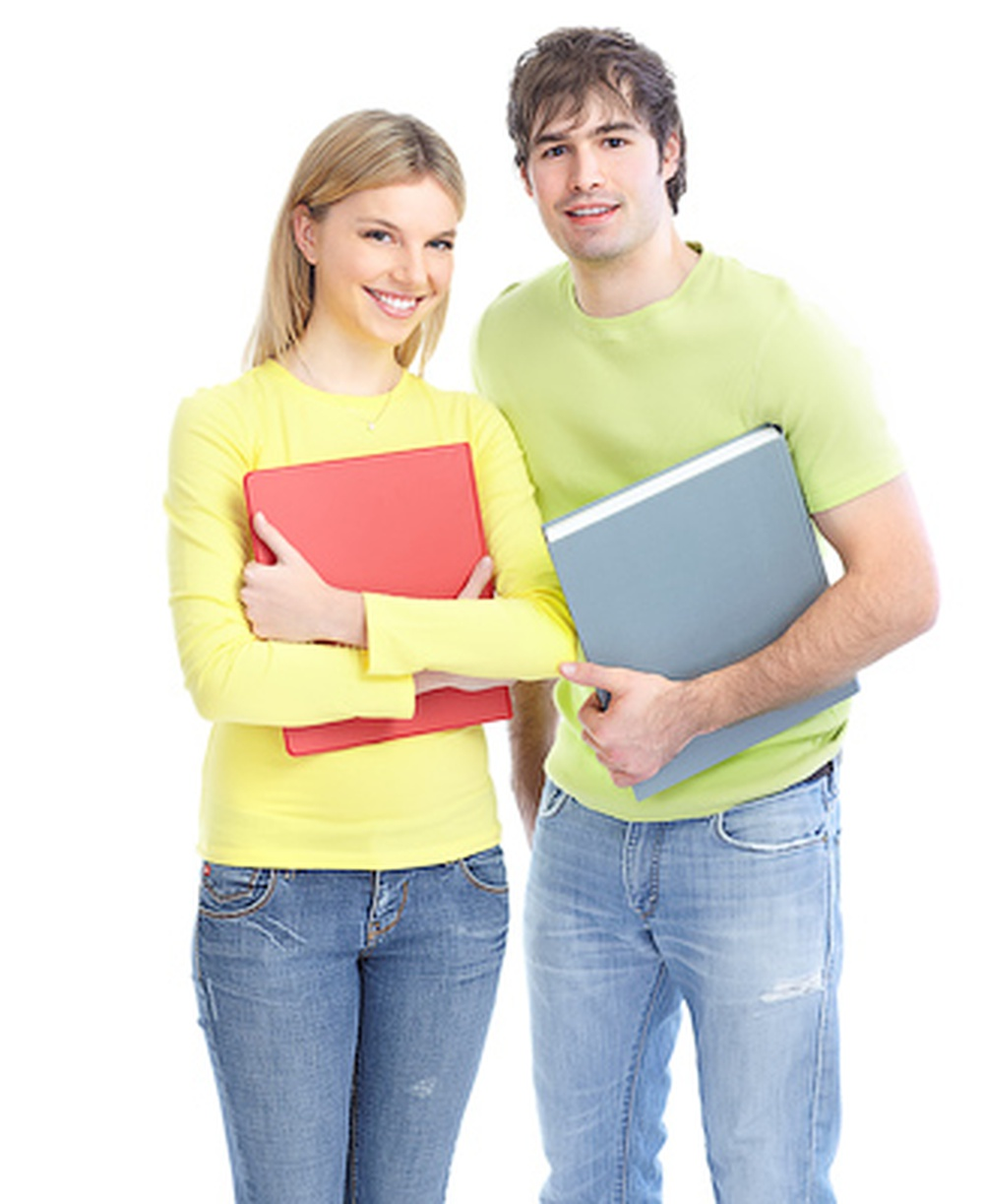purchase a college paper Want to buy college essay but have no idea where to purchase it our writing service provides students with any writing aid you can buy college papers , buy college term paper, buy college essays, buy essay online, and the most important - buy cheap essays right here.